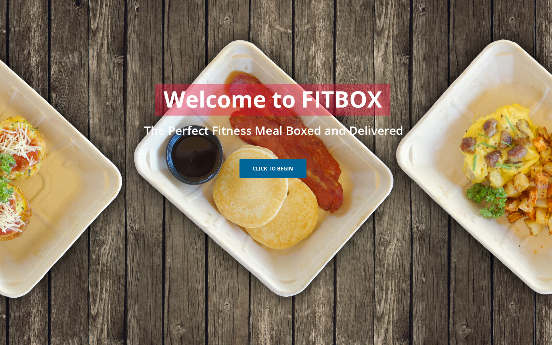 fitbox-proj