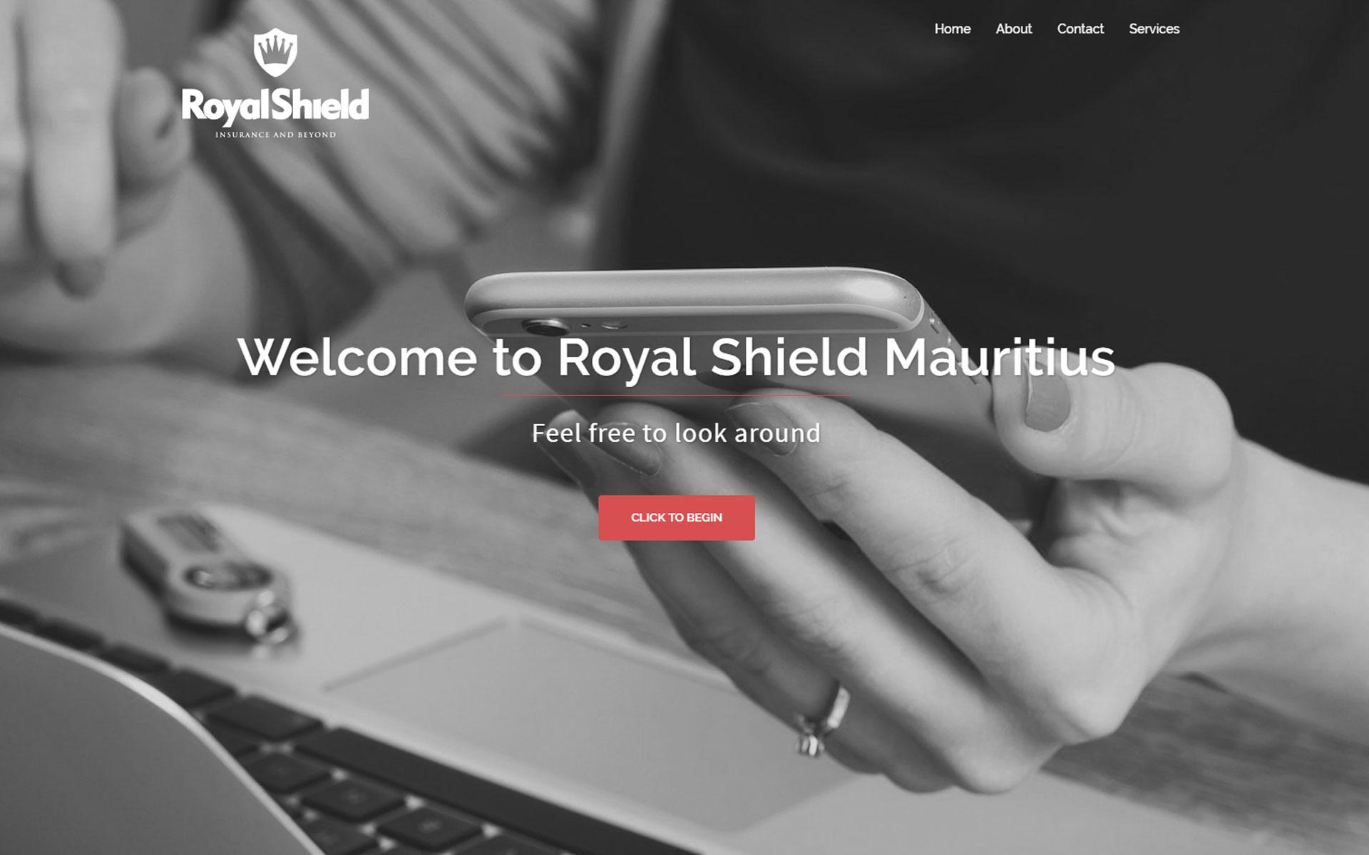 rslm-web-header