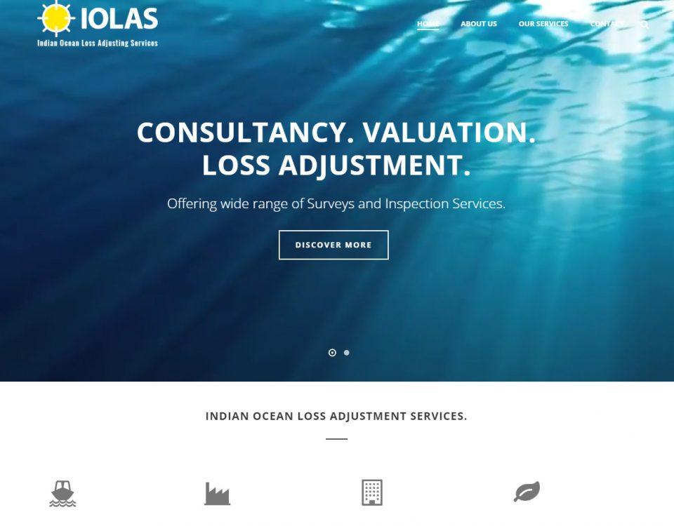 iolas
